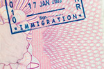 UK Immigration to Australia on the Rise