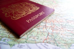 UK Border Agency Removes Man Working Illegally