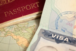 U-Visa issued to immigrant-victims of crime