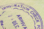 Illegal Indian Emigrants Heading to UK Identified
