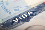 Korea shuts down Visa Waiver program with Bangladesh